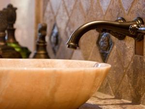 Faucet 225 B