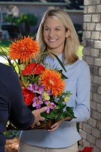 Florists, Flyline Search Marketing®, Google Partner